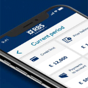 Image of ClearSpend app